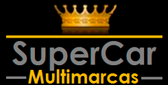 SuperCar Multimarcas